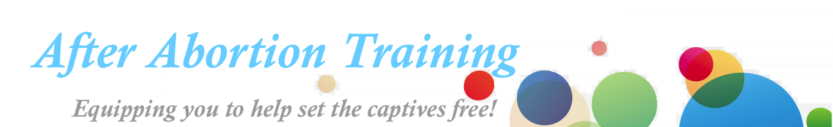 afterabortiontraining-logo