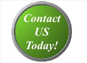contact-us-today