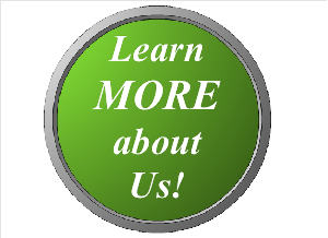 learnmore-aboutus