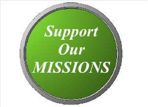 support-our-missions